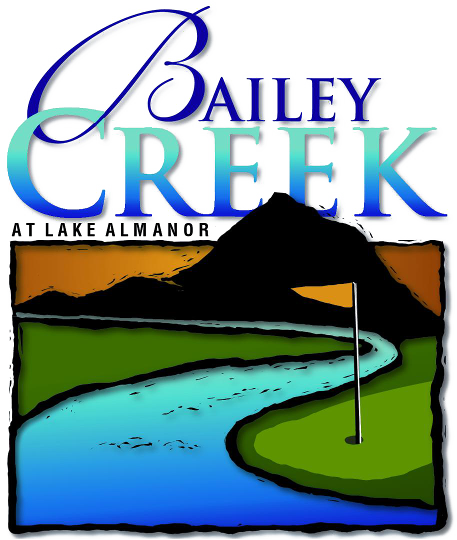 Bailey Creek Golf Course