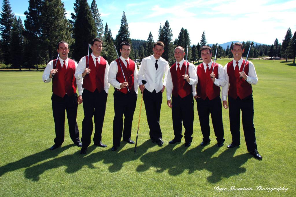 a-golf-guys-3-1024x680