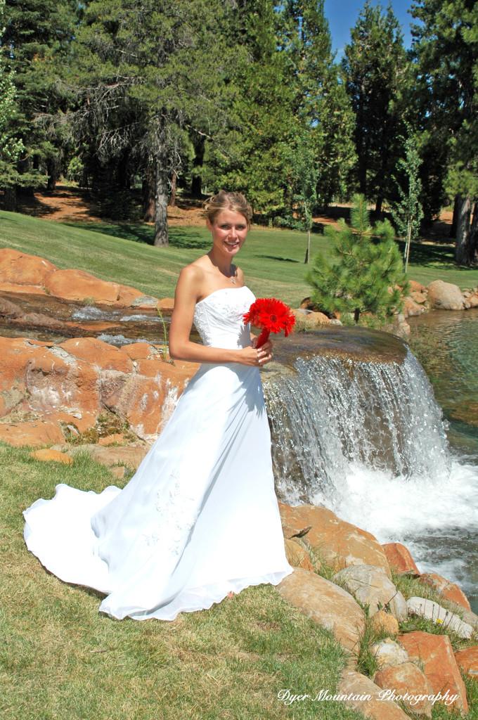 a-the-Bride-2-680x1024